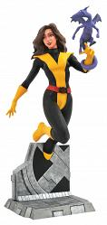 Marvel Premiere: Kitty Pryde Statue