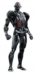 Avengers Age of Ultron Movie Masterpiece Actionfigur 1/6 Ultron