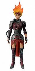 Magic the Gathering Legacy Collection Actionfigur Serie 1 Chandr