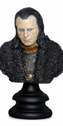 Grima Wormtongue Büste