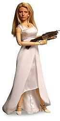 Buffy - Prophecy Girl Buffy 30cm Actionfigur