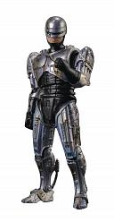 Robocop: Battle Damaged Robocop 1:18 Scale PVC Statue