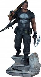 Marvel: The Punisher StatueMarvel: The Punisher Statue