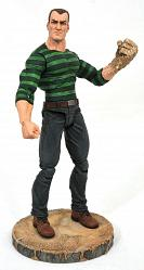 Marvel Select: Sandman Action Figure