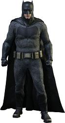 Batman v Superman Dawn of Justice Movie Masterpiece Actionfigur