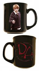 Harry Potter Tasse Dumbledores Armee Ron