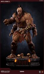 MORTAL KOMBAT - Statue 1/3 Goro Exclusive (Pop Culture Shock)