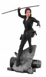 Marvel Premiere: Avengers Endgame - Black Widow Statue