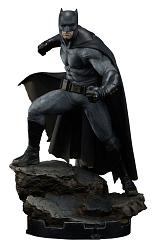 Batman v Superman Dawn of Justice Premium Format Figur Batman 50
