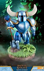 Shovel Knight 16 inch Statue