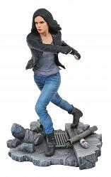 Marvel: Netflix Defenders Gallery - Jessica Jones PVC Figure
