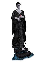 The Sandman Overture Statue Dream of the Endless 29 cm