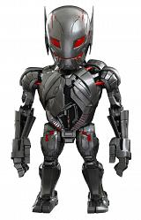 Avengers Age of Ultron Artist Mix Wackelkopf-Figur Ultron Sentry