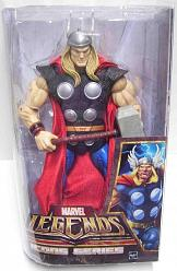 Thor Marvel Icons 12 Inch
