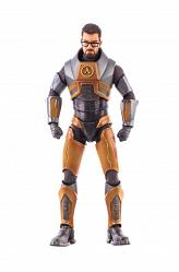 Half Life 2: Gordon Freeman 1:6 Scale Figure