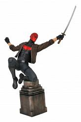 DC Comics Gallery: Comic Red Hood PVC Statue