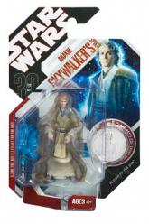 30th Wave 7 - Spirit of Anakin Skywalker