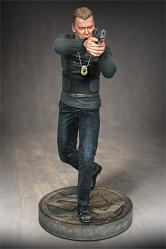 24: Jack Bauer 1:4 scale Statue