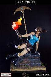 Tomb Raider: Temple of Osiris - Lara Croft 1:6 Scale Statue