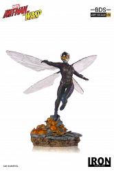 Marvel: Ant-Man and The Wasp - The Wasp 1:10 Scale Statue