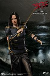 300: Rise of an Empire - Artemisia 1:6 Scale Figure