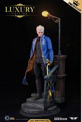 Devil May Cry: Luxury Vergil 1:6 Scale Figure