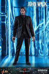 John Wick: Chapter 2 - John Wick Masterpiece Series 1:6 scale fi