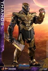 Marvel: Avengers Endgame - Thanos 1:6 Scale Figure
