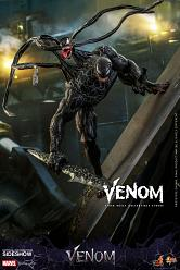 Marvel: Venom 1:6 Scale Figure