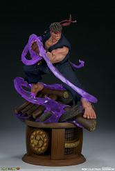 Street Fighter: Evil Ryu Ultra Scale 1:4 Statue