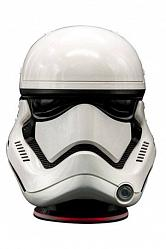 Star Wars Episode VII Bluetooth-Lautsprecher 1/1 Stormtrooper He