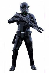 Star Wars Rogue One Movie Masterpiece Actionfigur 1/6 Death Troo