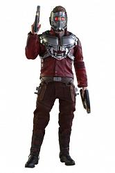 Guardians of the Galaxy Vol. 2 Movie Masterpiece Actionfigur 1/6