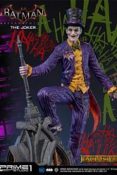 Batman Arkham Knight  Joker Exclusive 84 cm
