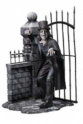 London After Midnight Statue 1/6 Lon Chaney Sr Deluxe Version 37