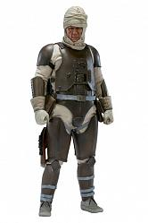Star Wars Actionfigur 1/6 Dengar Sideshow Exclusive 30 cm