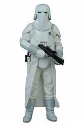 Star Wars Actionfigur 1/6 Snowtrooper Commander 30 cm