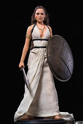 300 Rise of an Empire My Favourite Movie Actionfigur 1/6 Queen G