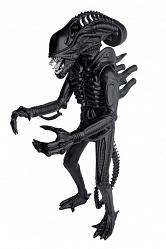 Aliens Die Rückkehr Super Size Actionfigur Alien Warrior Classic