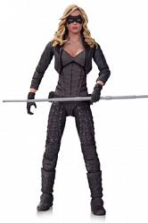 Arrow Actionfigur Canary 17 cm