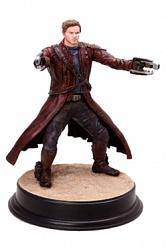 Guardians of the Galaxy Action Hero Vignette 1/9 Star Lord 23 cm