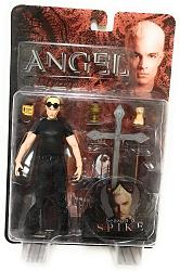 Angel 17cm Actionfigur - Season 5 Spike