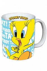 Looney Tunes Tasse Tweety