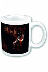 Slash Tasse Darkness