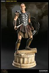 Clash of the Titans: Perseus Premium Format Figure 1:4