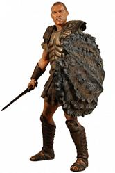 Kampf der Titanen 2010 Serie 1 Actionfigur Battle Damaged Perseu