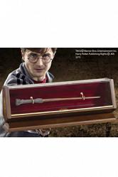 Harry Potter Bronze Zauberstab Harry Potter