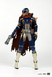 Destiny Actionfigur 1/6 Hunter 31 cm