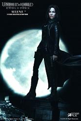 Underworld Evolution My Favourite Movie Actionfigur 1/6 Selene 2
