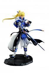 Guilty Gear Xrd SIGN Statue 1/8 Ky Kiske Normal Edition 24 cm